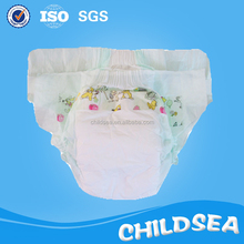 popular customized diapers export to karachi