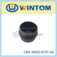 Oil filter Cap For Transit With OE 3M5Q-6737-AA