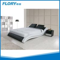 Italian classic furniture bedroom BL1131