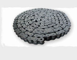 12B-1 roller chain transmission chain convey chain