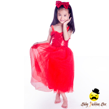 Wholesale Baby Girls Dress Pictures Kids Summer Boutique Latest Gown Designs