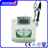JOAN laboratory water conductivity meter meter price