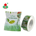 Mold-proof agent Anti-mold paper for Shoes and furniture