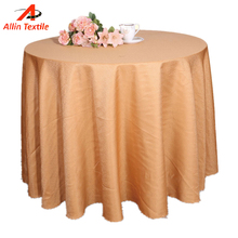 Factory directly sell hand embroidery designs tablecloth