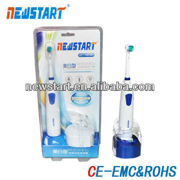 adult electric toothbrush New-G328
