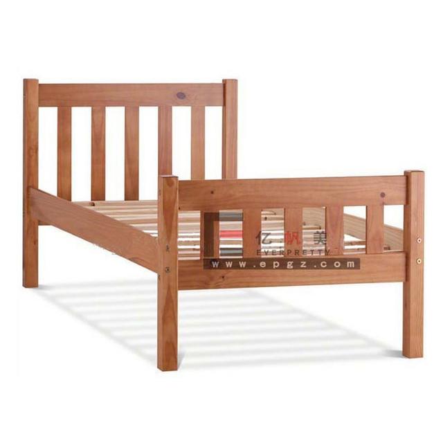 wholesale bedroom furniture wooden kids cabin beds pakistan