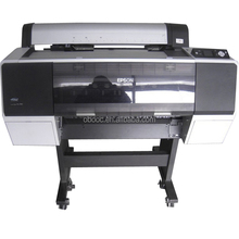 Best Seller 7910 Used Wide Format Printer Made in China