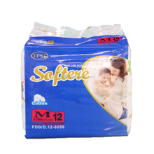 Good quality adult baby style diapers wholesalers in dubai