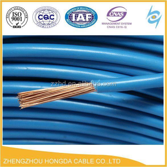 8 awg bare solid copper wire_Yuanwenjun.com