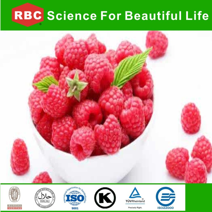 Rich Raspberry Aroma Raspberry Flavor For Beverage / Liqueur food flavors/flavor concentrate