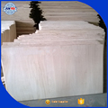 Factory price paulownia Plywood sheet from China professional factory Price