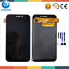 Original LCD Digitizer For Asus Padfone Mobile Phone Parts,LCD For Asus Padfone LCD Screen With Touch Screen