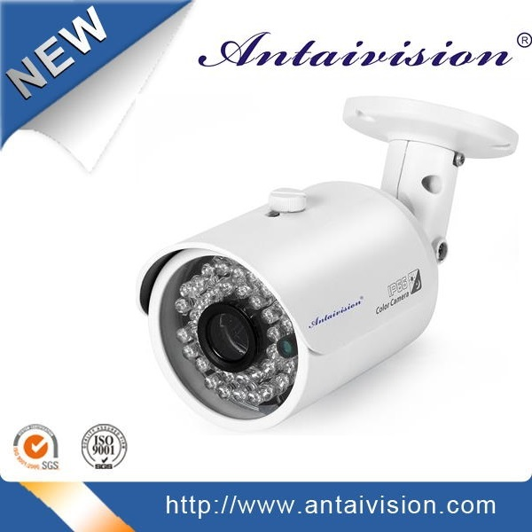 Factory price 2MP AHD 1080P Bullet waterproof CCTV Security Camera with CE FCC Rohs 3.6mm lens optional