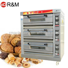 Bakery pastry cake material and tools,industrial oven for cakes