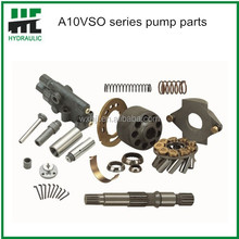 Top quality A10V A10VO A10VSO hydraulic pump parts wholesale