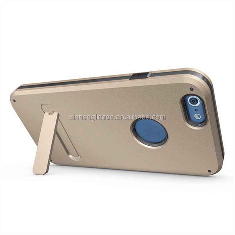 Alibaba best sellers hot sell armor case hot selling products in china