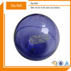 2014 New Products Funny Balls Custom Colored Comet Ball