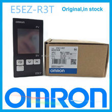 New Arrived Best Quality Wholesale Price Pid Programmable Temperature Controller &Adjustor