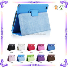 Fashion tablet for ipad 4 case wholesale for ipad 4 case