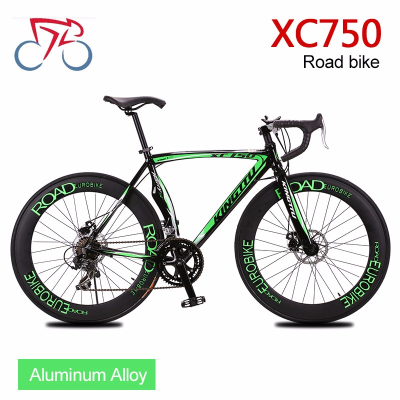 21speeds 700c fixed gear bike aluminum alloy road bike from Chinese bicycle factory