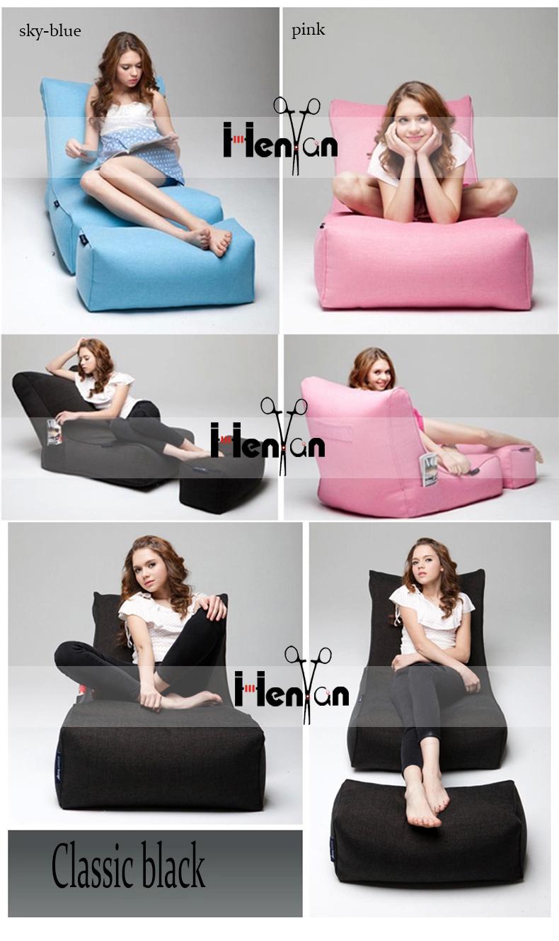 Custom printed bedroom furniture set lazy boy sofa bed - Sillon tantra ikea ...