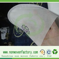 Hot Sale Disposable Nonwoven Shoe