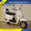 3000W 60V Chinese Electric Motorcycle Adult Cheap Electric Moped scooter for Sale Moto Electrica