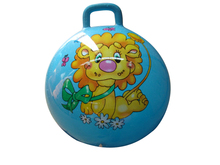 OTLOR Promotional items, Pet toys, Toy-ball