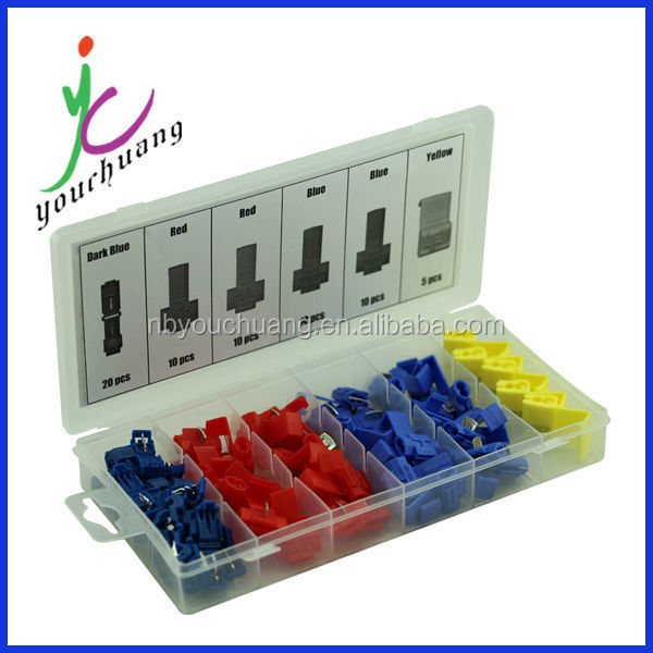 2014 New Hot Sale item good quality with competitive price High Tensile networking hardware tools