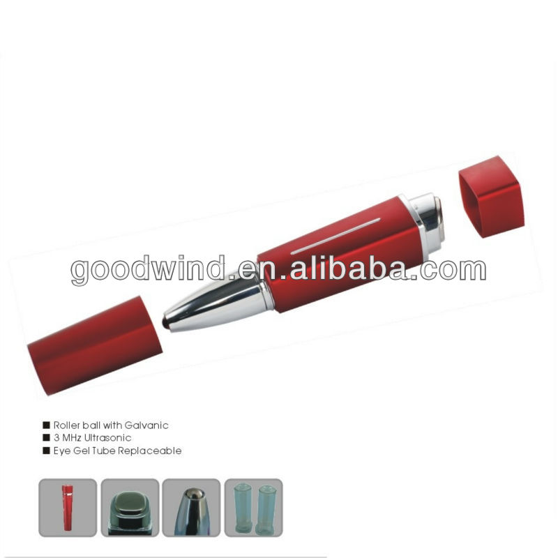 alibaba online shopping goodwind newly design auto micro needle system