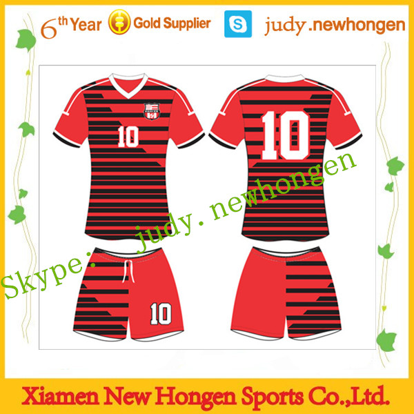 philippines black and red soccer jersey, jersey soccer
