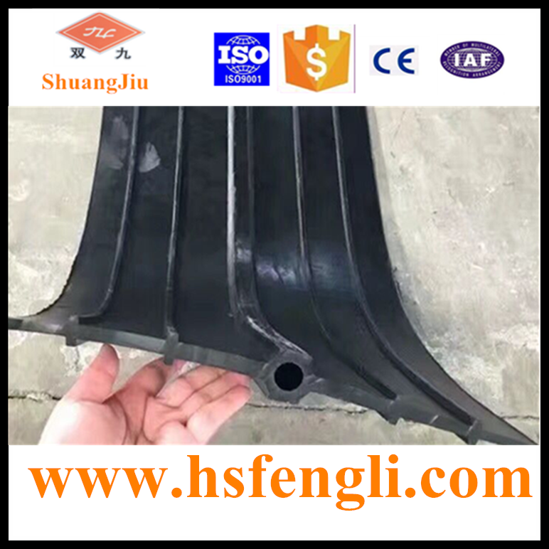 Rubber China PVC Waterstop