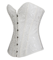 2016 Hot Sell Body Corset For Wedding Dress