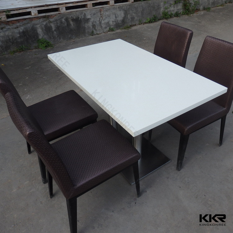 stainless steel tables 4 seaters used round banquet tables for sale buy round table tables and. Black Bedroom Furniture Sets. Home Design Ideas