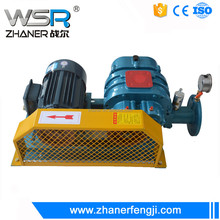 High quality industrial Tube blower