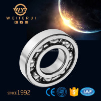 General Electric Motor Bearings 6000 With High Quality