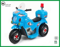 Online sale well!Zhejiang pinghu toy car baby plastic kids electric tricycle,smallest baby motor car for hot sale!