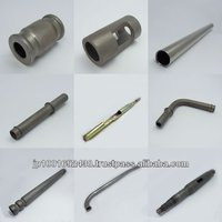 japanese tube 8 Japanese Quality Best Price Good Service
