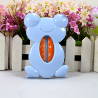 J308 2015 best quality cheap price 4 in 1 thermometer for babies children adults safety portable