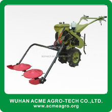 HIgh quality and lowest price ISO Approved high quality powerful grass cutter