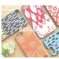 Buy Latest Fashion New Design Hot Selling in China on Alibaba.com