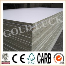 Cement Bonded Particle Board / Chipboard