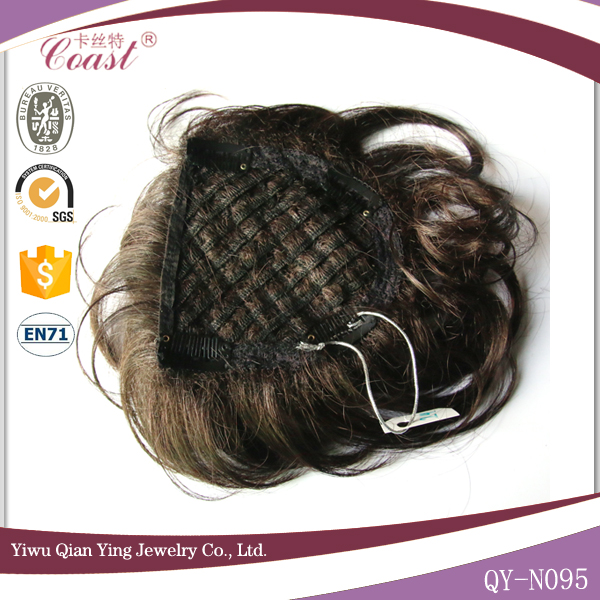 Cheapest Virgin Remy Hair 49