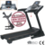 GS-145D-C Hot sales Indoor Motorized Cheap Electric Treadmill