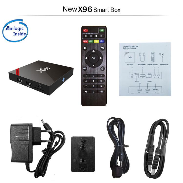 X96 S905W  (2).jpg