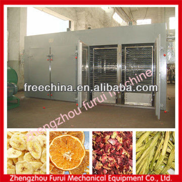 Cheapest Industrial Fruit Dehydration Machine/Raw Food Dehydrator