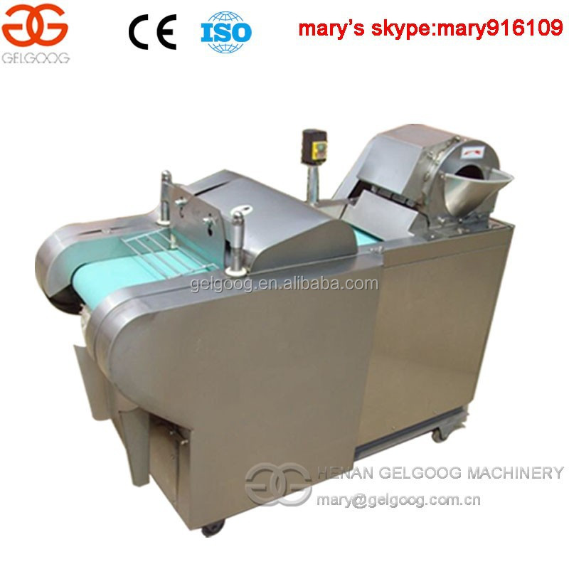 vegetable cutting machine with price