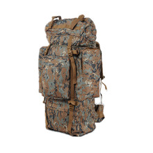 Tactical military backpack molle tactical backpack