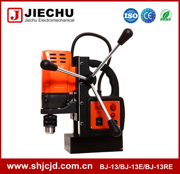 hilti quality BJ-13 magnetic drill machine manufacture