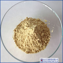 Yellow dextrin used in adhesive